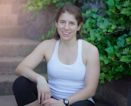 Erin Haske