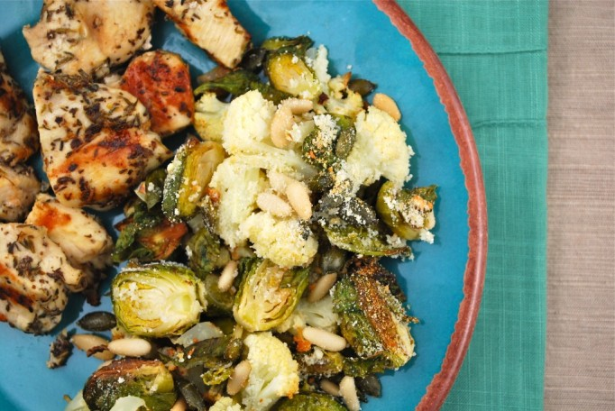 Cauliflower-and-Brussels-Sprouts-w-Pepitas-and-Pine-Nuts-1024x685
